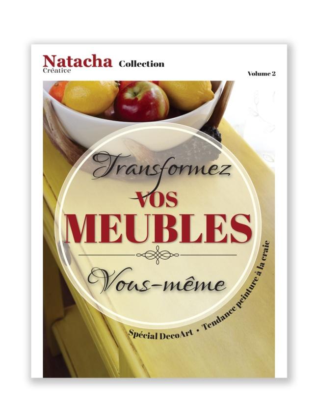 COVER-transfo2