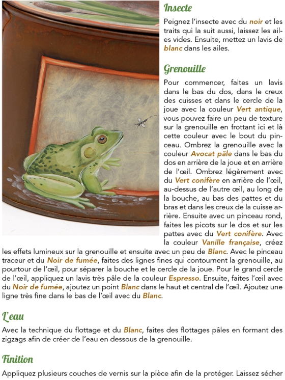 GRENOUILLE4