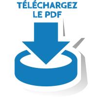 TELECHARGEPDF